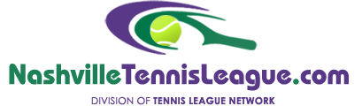 Nashville tennis league